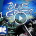 #Podcast - Anime: Dragon Ball Super Ep. 62 + Recomendación: Blue Gender