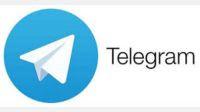 Canale Telegram FAHRENHEIT912