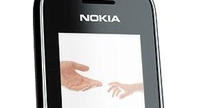 Nokia 2700 Flash file