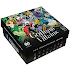 Fan Box DC Comics de setembro traz os Vilões de Gotham