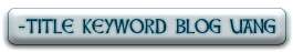 keyword blog uang