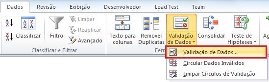 guia-dados-janela-validar-dados