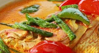 cara memasak gulai ikan tongkol,cara memasak gulai ikan nila,cara memasak gulai ikan lele,cara memasak gulai kambing,cara memasak gulai sapi,cara memasak gulai jengkol,cara memasak gulai nangka,