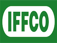 iffco recruitment