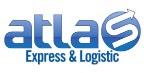 Alamat Lengkap Atlas Express Jakarta Bekasi Tangerang