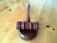 Negativa de benefício de pensão viola Princípio da Legalidade, diz STF