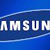 Harga dan Spesifikasi 10 Telefon Samsung Murah Tapi Berkualiti 2017