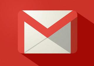 gmail programma predefinito pc