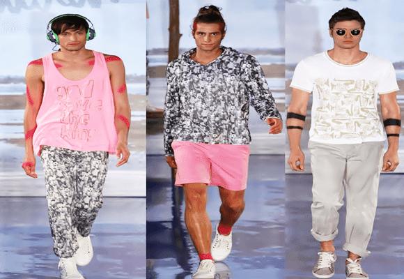 Moda-homens-estilos