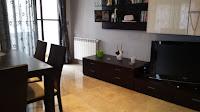 piso en venta av castellon almazora comedor1