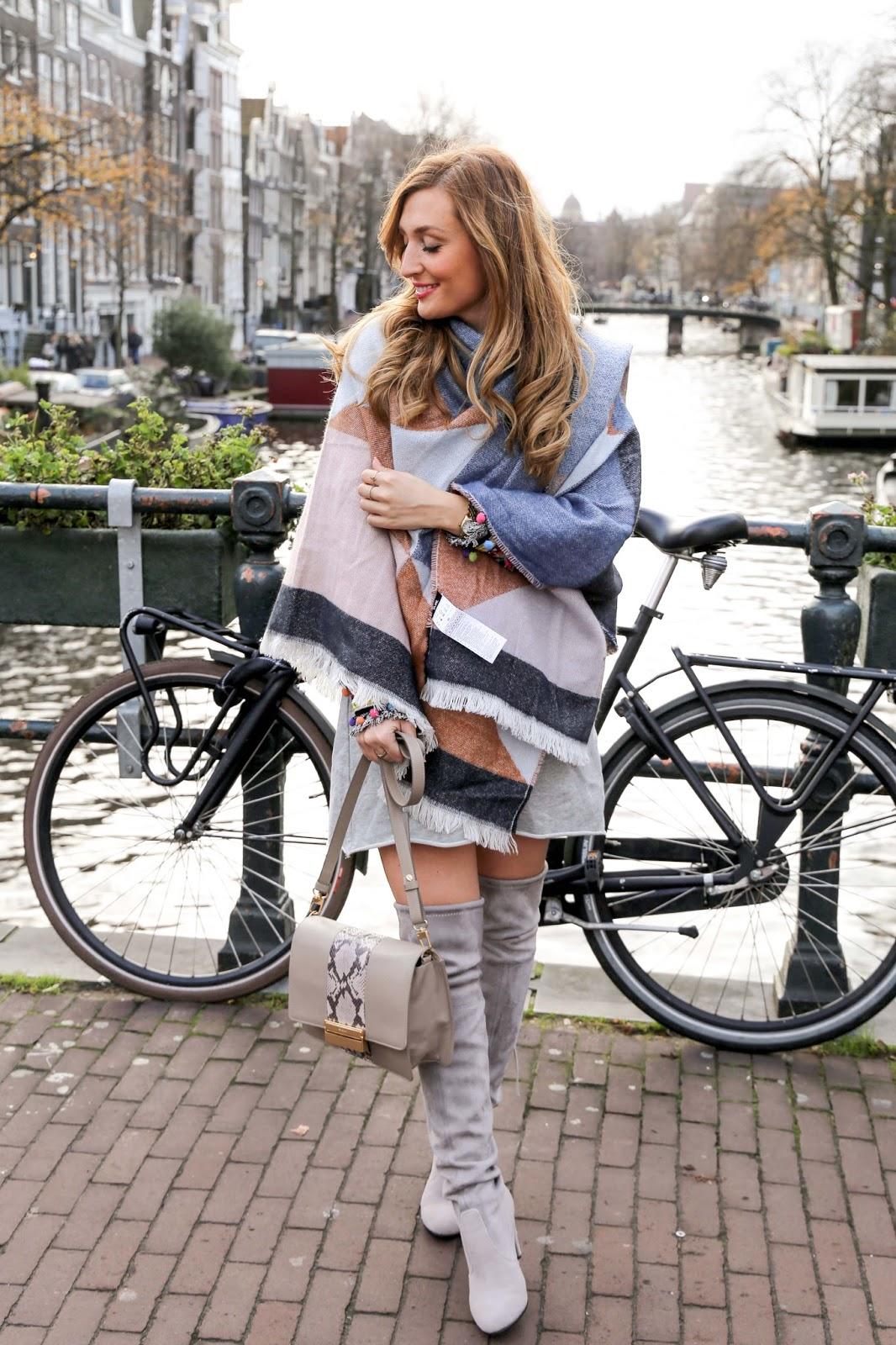 Fashionstylebyjohanna-blogger-aus-deutschland-lifestyleblogger-grazia-magazin-was-ist-derzeit-im-trend