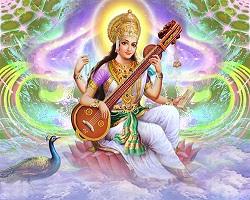 saraswati-poster
