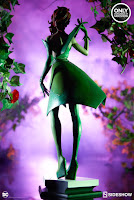 Poison Ivy - retro visione