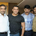 """Yellow Diamond"" announces ""Salman Khan"" as Brand Ambassador  From Chulbule and Chips to Chulbul Pandey"
