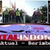 5 Jendral OPM Di Tangkap Pada Aksi Hari Sumpah Pemuda Di Makassar