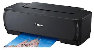 Canon PIXMA IP1960 Treiber herunterladen