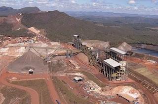 https://vnoticia.com.br/noticia/3483-anglo-american-negocia-realocar-povoados-proximos-a-barragem