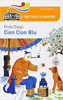 Libri per bambini divertenti