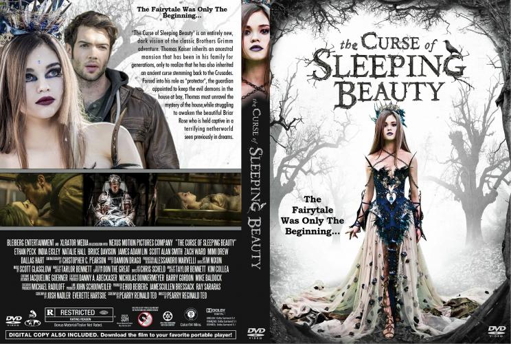 A Maldição da Bela Adormecida DVD-R A Maldição da Bela Adormecida DVD-R A 2BMaldi 25C3 25A7 25C3 25A3o 2Bda 2BBela 2BAdormecida 2B  2BXANDAODOWNLOAD