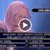 89 Yaşındaki Yarışmacı 250 Binlik Soruyu Gördü!