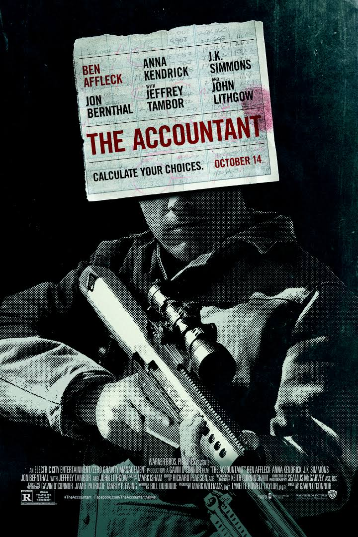 the accountant free full movie download