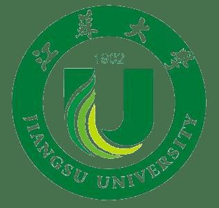 منح مجانية براتب شهري في الصين في جامعة Jiangsu University