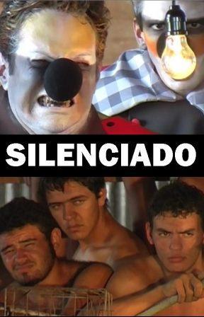Silenciado, film