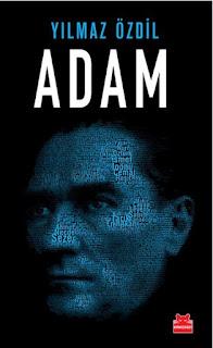 Adam – Yılmaz Özdil PDF ePub indir