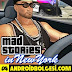 Mad Stories in New York 1.01 Hile Mod Apk indir (Para Hileli)