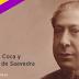Fernando Coca y González de Saavedra
