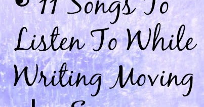 essay on listening to music