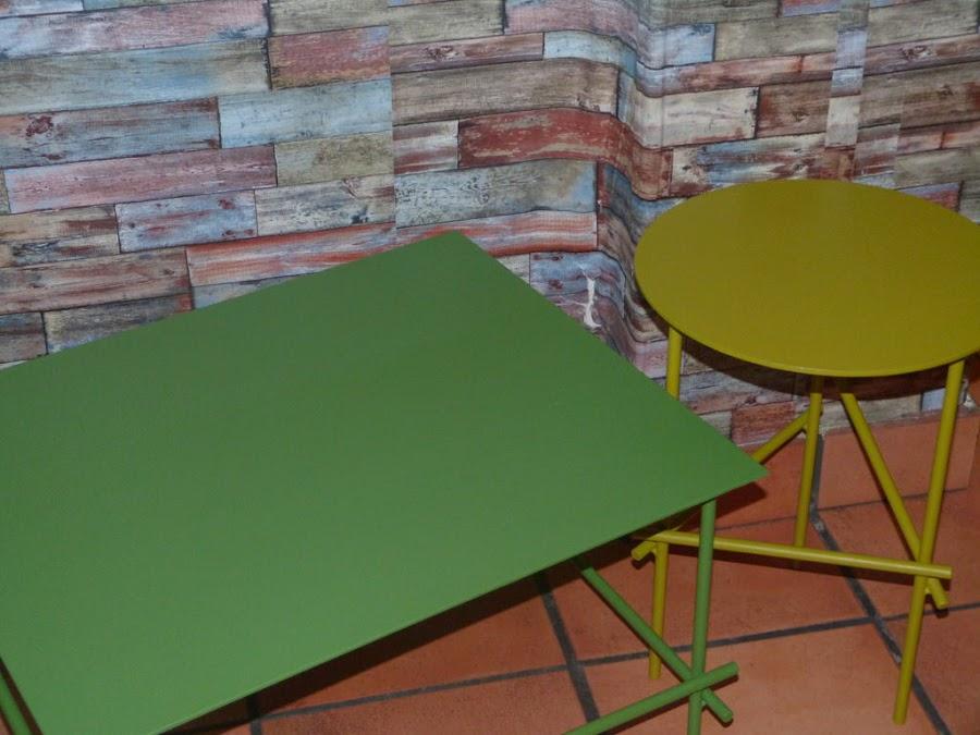 mesas-acero-renovadas