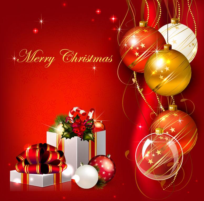 Sad I Miss You Quotes For Friends: Cartões De Natal Merry Christmas