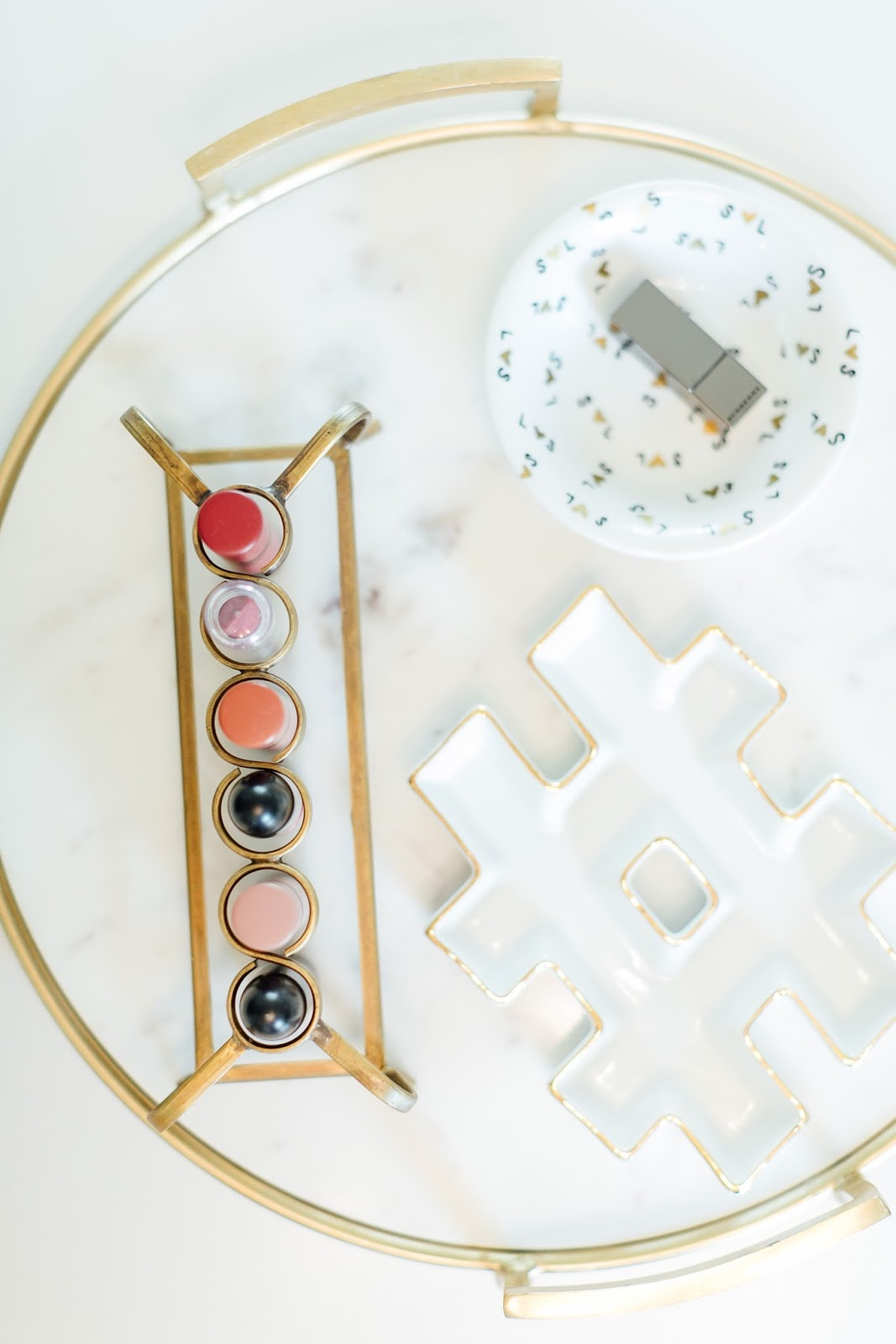 The Best Fall Lipsticks by East Memphis blogger Walking in Memphis in High Heels