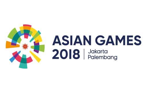(Indonesia Bersatu, Indonesia Jaya) Dukung Bersama Asian Games 2018