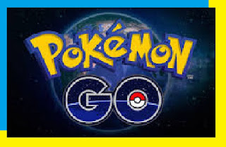 Pokemon Go Bisa Di Asus Zenfone