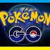 Pokemon Go: Sudah Bisa Dimainkan Di Asus Zenfone