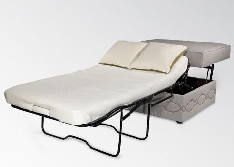 twin sleeper sofa chair futon company orlando bed sabbe interior design [the blog]: let's sleep on it