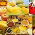 Especialista dá dicas de como aproveitar as deliciosas comidas do São João sem perder a forma