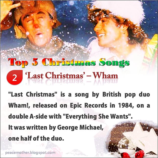 wham last christmas midi download
