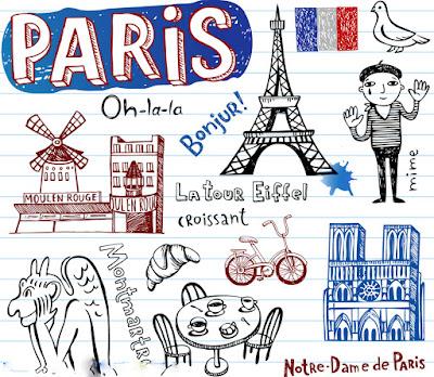 Học Tiếng Pháp Tại Biên Hòa