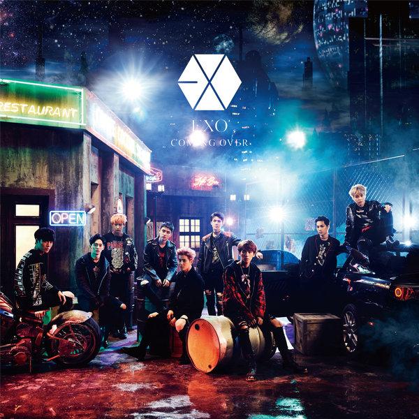 Download Lagu Exo Terbaru