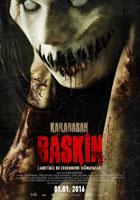 Baskin: Karabasan (2015)
