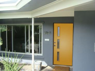 fachadas-de-casas-simples-e-pequenas-14