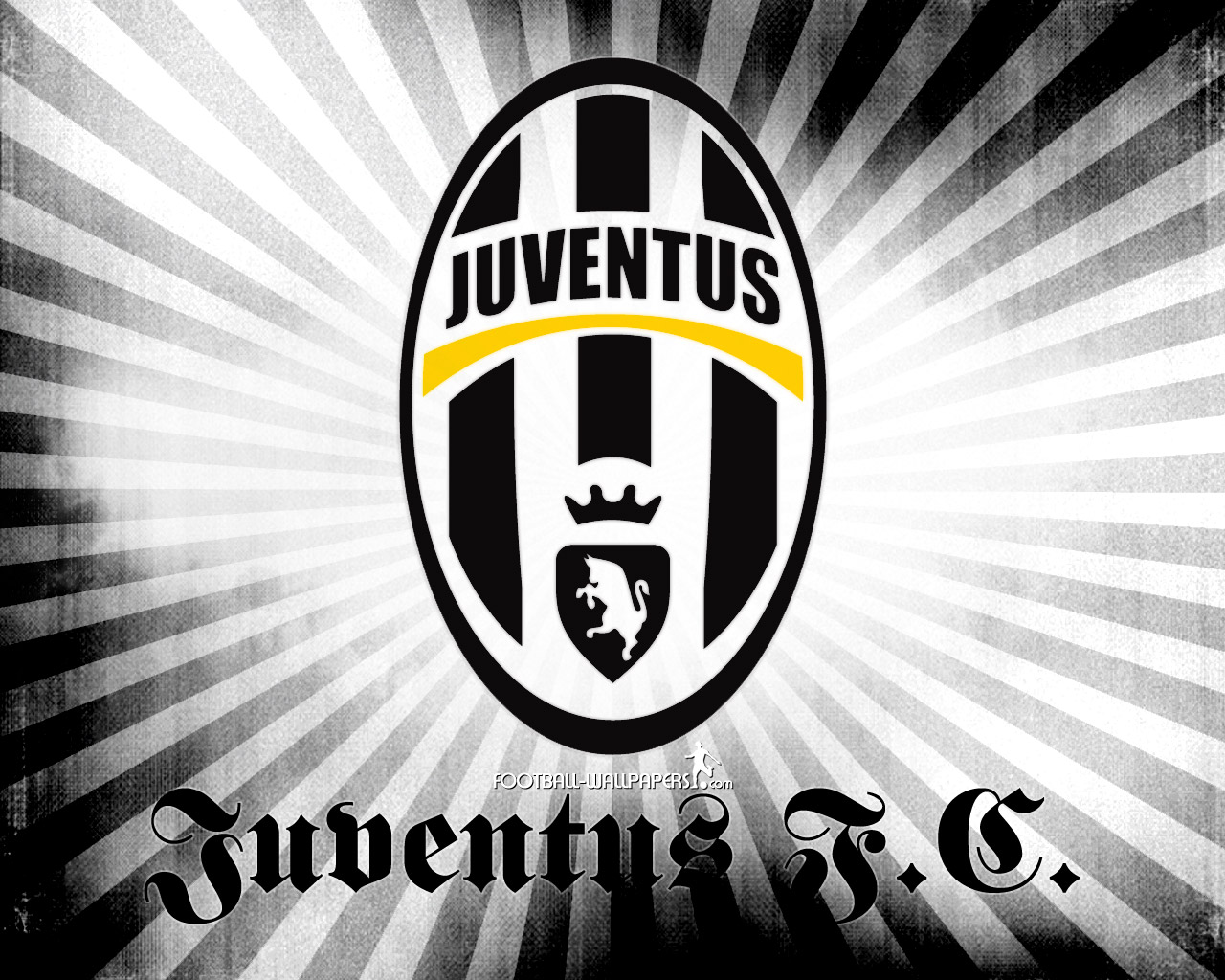 Wallpaper Juventus Fc Wallpaper