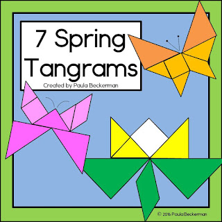 https://www.teacherspayteachers.com/Product/Spring-Tangrams-KinderFriends-2472112