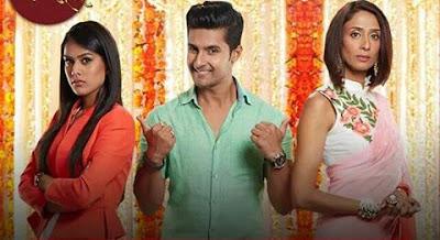 Zee World drama series and celebrities