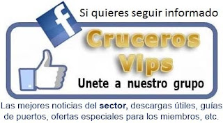 https://www.facebook.com/groups/crucerosvipscoppi/?ref=br_rs