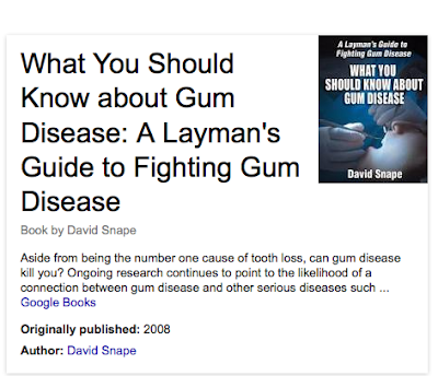 https://www.google.com/?gws_rd=ssl#q=What+You+Should+Know+About+Gum+Disease