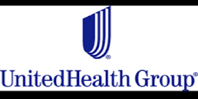 United Health Group walk-in for Associate